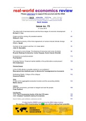 cover75-page0001